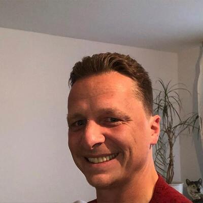 Fdp Stadtratsfraktion Frank Soldan
